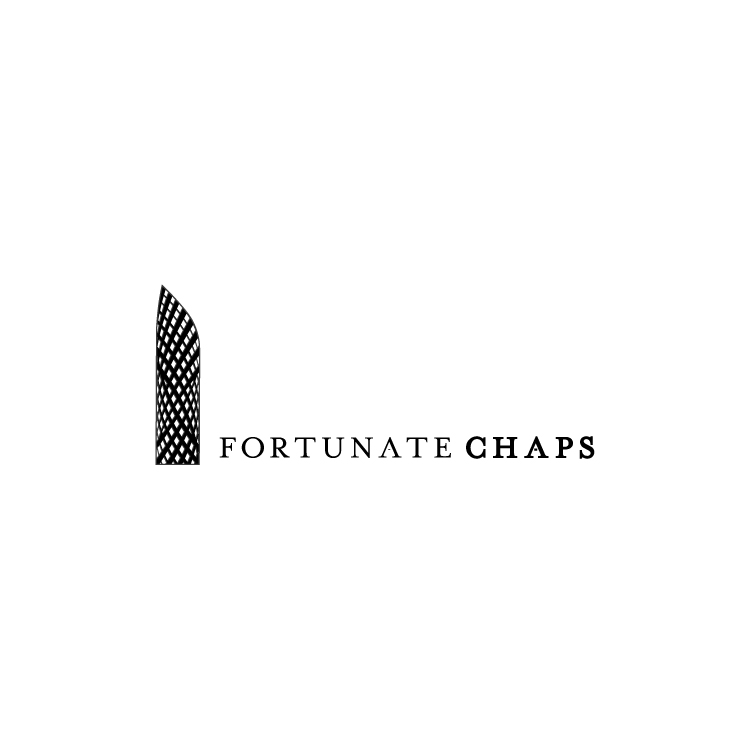 Fortunate Chaps Logos